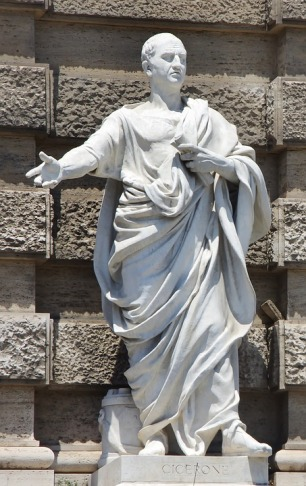 Cicero-2510287_960_720