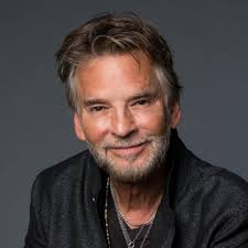 kenny-loggins